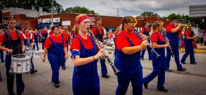 092718 Homecoming Parade-7810