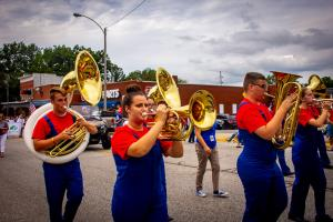 092718 Homecoming Parade-7831