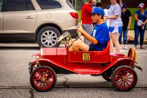 092718 Homecoming Parade-7835