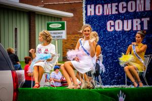 092718 Homecoming Parade-7839