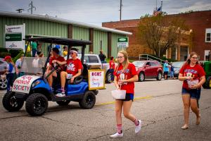 092718 Homecoming Parade-7884
