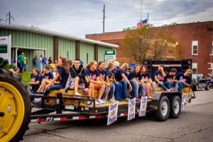 092718 Homecoming Parade-7886