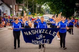 092718 Homecoming Parade-7895