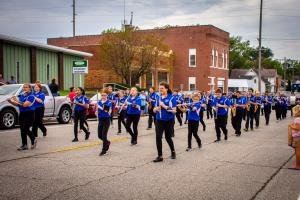 092718 Homecoming Parade-7901