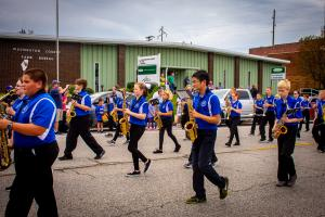 092718 Homecoming Parade-7906