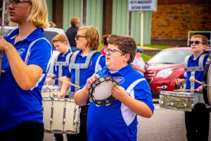 092718 Homecoming Parade-7914