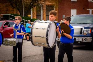 092718 Homecoming Parade-7918