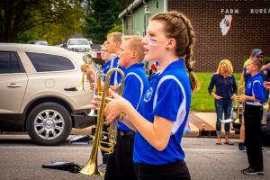 092718 Homecoming Parade-7925