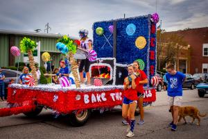 092718 Homecoming Parade-7935