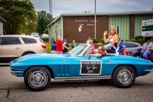 092718 Homecoming Parade-7943