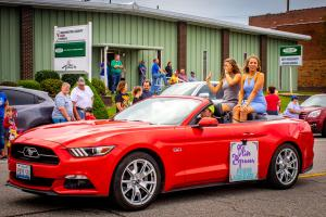 092718 Homecoming Parade-7947