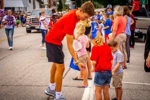 092718 Homecoming Parade-7956