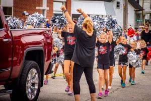 092718 Homecoming Parade-7958