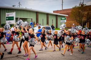 092718 Homecoming Parade-7965