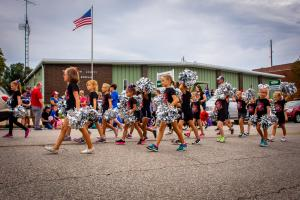 092718 Homecoming Parade-7969