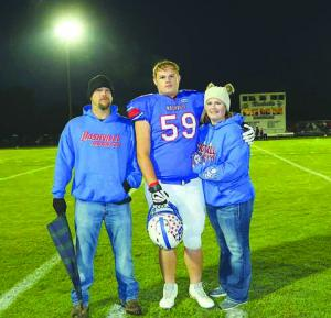 Football Senior Night 11 WEB