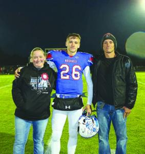 Football Senior Night 6 WEB