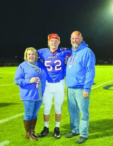 Football Senior Night 7 WEB