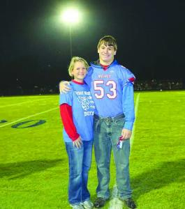 Football Senior Night 9 WEB