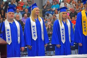 Graduate 12 @