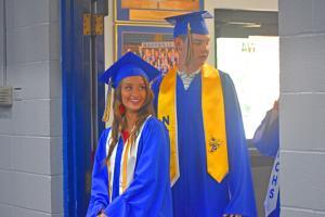 Graduation 4 @
