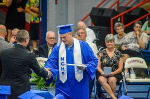 NCHS Graduation Class of 2019-101