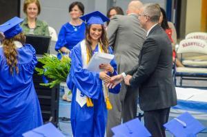 NCHS Graduation Class of 2019-102