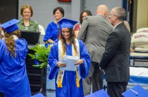 NCHS Graduation Class of 2019-103