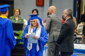 NCHS Graduation Class of 2019-104
