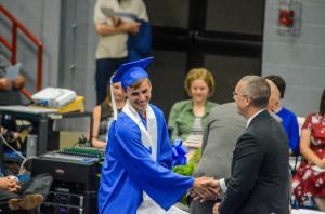 NCHS Graduation Class of 2019-105