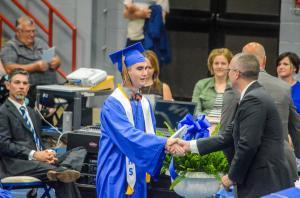 NCHS Graduation Class of 2019-106