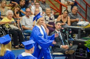 NCHS Graduation Class of 2019-107