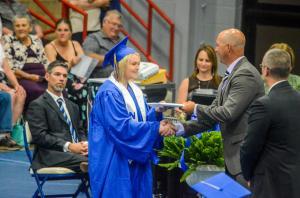 NCHS Graduation Class of 2019-108