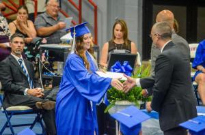 NCHS Graduation Class of 2019-113