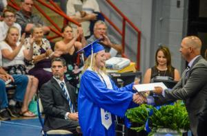 NCHS Graduation Class of 2019-114