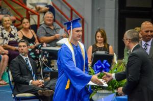 NCHS Graduation Class of 2019-116
