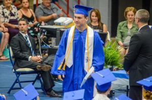 NCHS Graduation Class of 2019-117