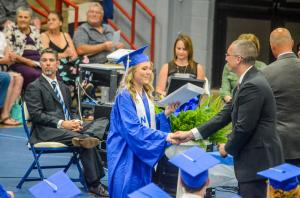 NCHS Graduation Class of 2019-118