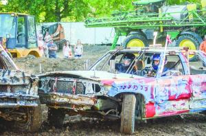 Nashville Demolition Derby-251 C