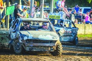 Nashville Demolition Derby-33 C
