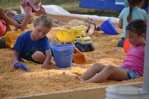 Wheat Fest 2