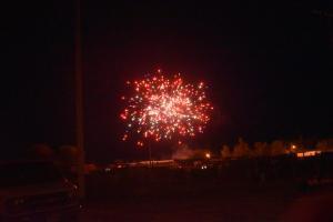 Fireworks 2 C