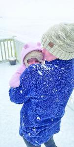 Snow Day 13 C