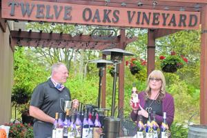 Wine Ellis C